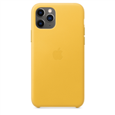 Ādas apvalks priekš Apple iPhone 11 Pro