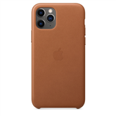 Apple iPhone 11 Pro Leather Case