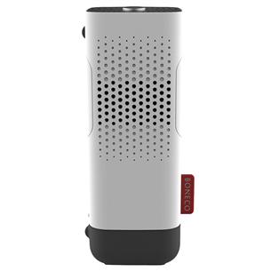 Ионизатор-ароматизатор Boneco P50WHITE