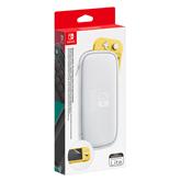 Futrālis priekš Nintendo Switch Lite