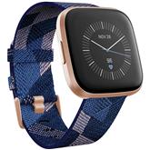 Smartwatch Fitbit Versa 2 Special Edition