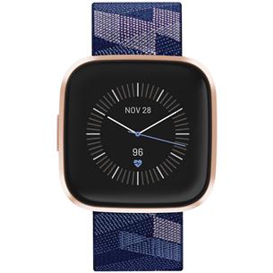 Смарт-часы Fitbit Versa 2 Special Edition