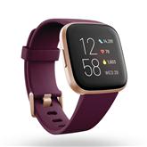 Smartwatch Fitbit Versa 2