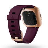 Viedpulkstenis Versa 2 Special Edition, Fitbit