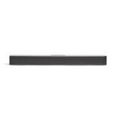 SoundBar mājas kinozāle Bar 2.0 All-in-One, JBL
