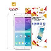 Защитное стекло Tempered Screen Protector для Galaxy A70, Mocco