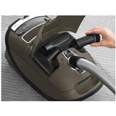 Putekļu sūcējs Complete C3 Comfort EcoLine, Miele