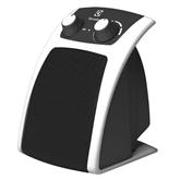 Heater Electrolux