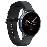 Viedpulkstenis Galaxy Watch Active 2, Samsung / 44mm