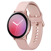 Viedpulkstenis Galaxy Watch Active 2, Samsung (44 mm)