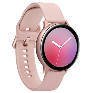 Smartwatch Samsung Galaxy Watch Active 2 aluminium (44 mm)