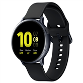 Viedpulkstenis Galaxy Watch Active 2, Samsung / 44mm