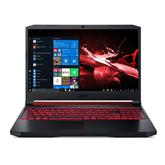 Ноутбук Nitro 5 AN515-54, Acer