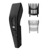 Hairclipper Philips Series 3000