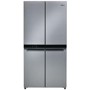 SBS-холодильник Whirlpool (187 см) WQ9E1L