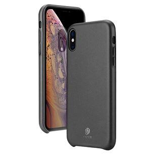 Apvalks Skin Lite Series priekš iPhone 7Plus/8Plus, Dux Ducis