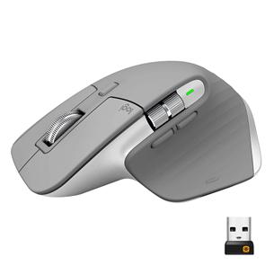 Беспроводная мышь Logitech MX Master 3 910-005695