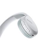 Bezvadu austiņas WH-CH510, Sony