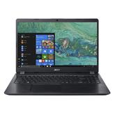 Ноутбук Aspire 5 A515-52, Acer