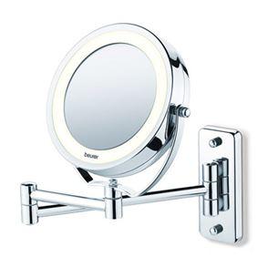 Kosmētiskais spogulis BS59, Beurer