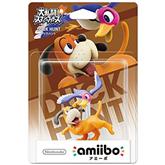 Amiibo Duck Hunt Duo, Nintendo