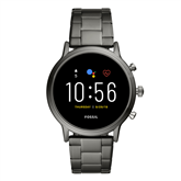 Smartwatch Fossil Gen 5 Carlyle (44 mm)