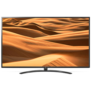 65 Ultra HD 4K LED LCD televizors, LG