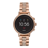 Smartwatch Fossil Gen 4 Venture HR (40 mm)