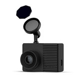 Video reģistrators Dash Cam 56, Garmin