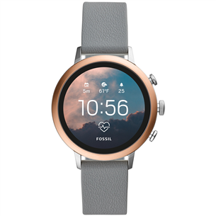 Смарт-часы Fossil Gen 4 Venture HR (40 мм)