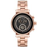 Смарт-часы Michael Kors Access Sofie (41 мм)