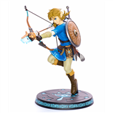 Фигурка Link Breath of the Wild, First4Figures