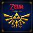 Kalendārs Legend of Zelda 2020