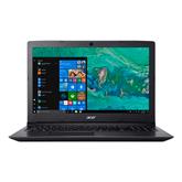 Ноутбук Aspire 3 A315-53G, Acer