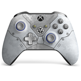 Bezvadu kontrolieris Xbox One Gears 5 Kait Diaz, Microsoft