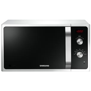 Mikroviļņu krāsns, Samsung / tilpums: 23 L MS23F300EEW