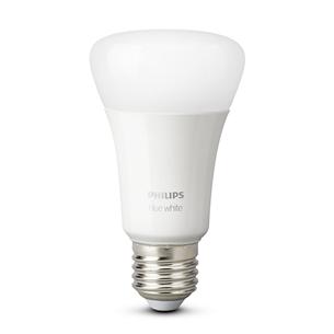 Spuldze Hue E27 White Bluetooth, Philips 929001821602