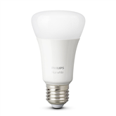 Spuldze Hue E27 White Bluetooth, Philips