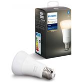 Spuldze Hue E27 White Bluetooth, Philips