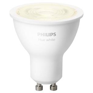 Spuldze GU10 White Bluetooth, Philips