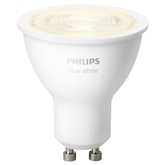 Spuldze GU10 White Bluetooth, Philips