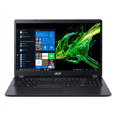 Portatīvais dators Aspire 3 A315-54K, Acer