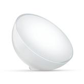 Беспроводной светодиодный светильник Philips Hue Go Bluetooth