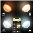 Bezvadu LED lampa Hue Go, Philips