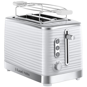Tosteris Inspire, Russell Hobbs