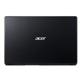 Portatīvais Aspire 3 A315-54K, Acer