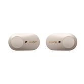 Bezvadu austiņas 1000X, Sony