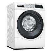 Washing machine-dryer Bosch (10 kg / 6 kg)
