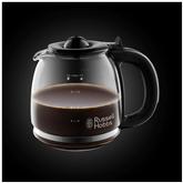 Coffee maker Russell Hobbs Inspire