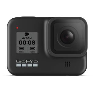 Action camera GoPro HERO8 Black CHDHX-801-RW